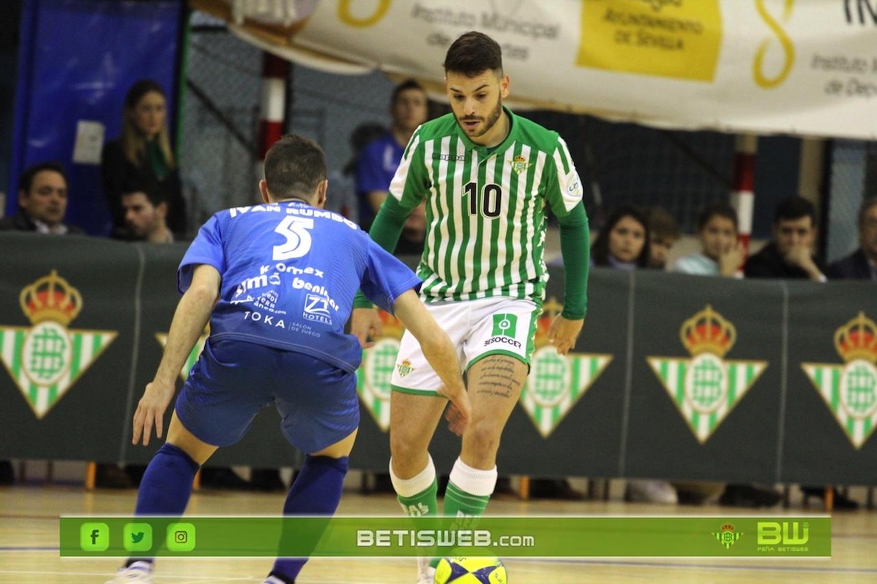 a1-4  Betis FS - Peñiscola 89