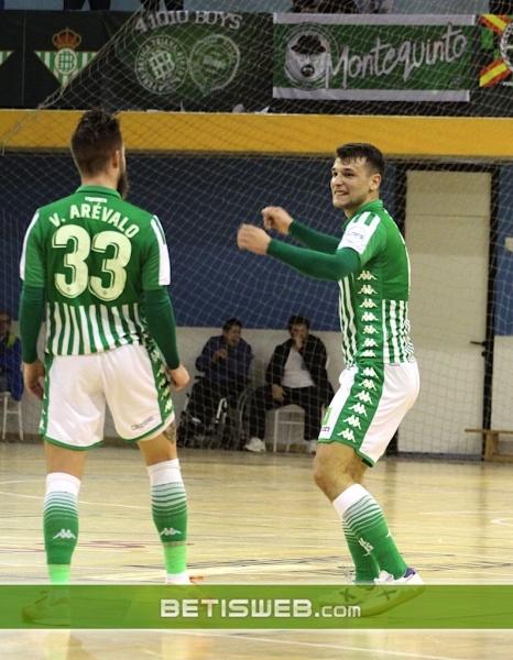 a1-4  Betis FS - Peñiscola 135