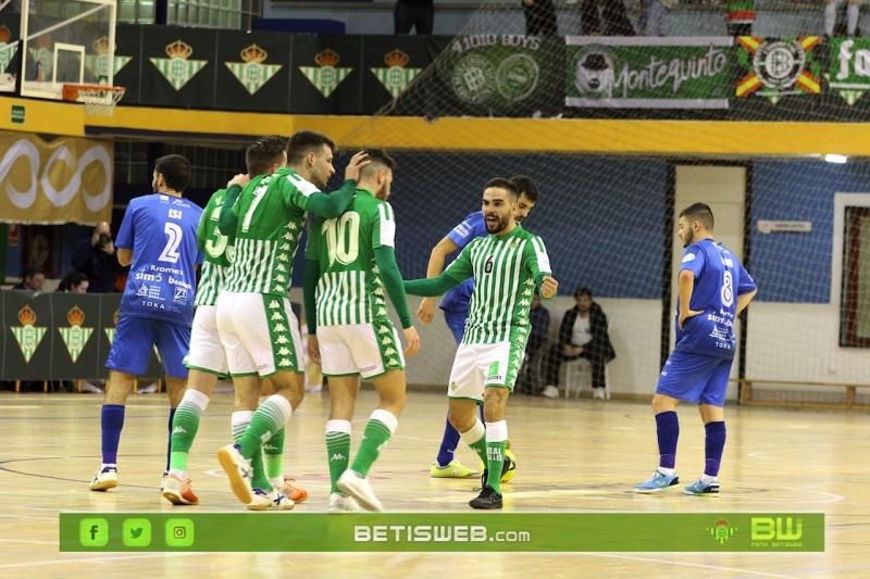 a1-4  Betis FS - Peñiscola 143