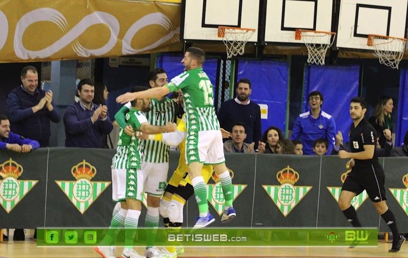 a1-4  Betis FS - Peñiscola 158