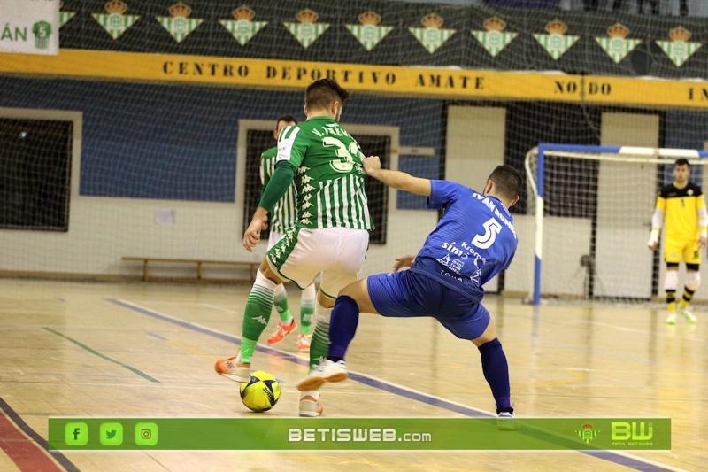 a1-4  Betis FS - Peñiscola 214
