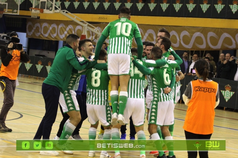 a1-4  Betis FS - Peñiscola 258