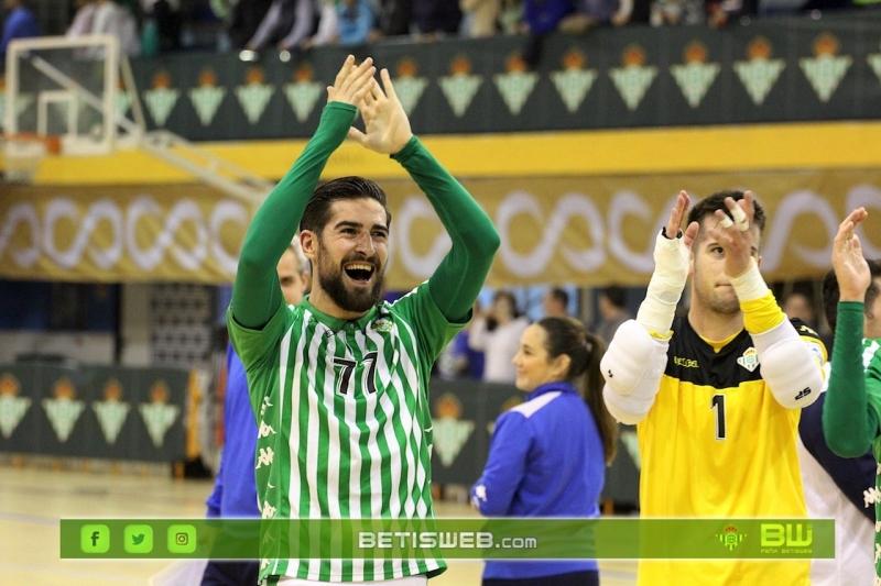 a1-4  Betis FS - Peñiscola 295