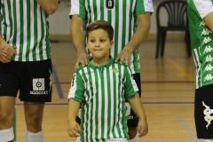 J1 Betis Fs - Santiago FS  49