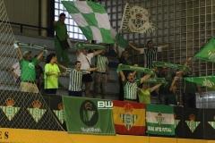 J1 Betis Fs - Santiago FS  53