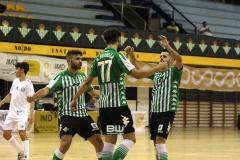 aJ1 Betis Fs - Santiago FS  193