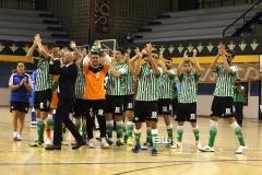 aaJ1 Betis Fs - Santiago FS  268