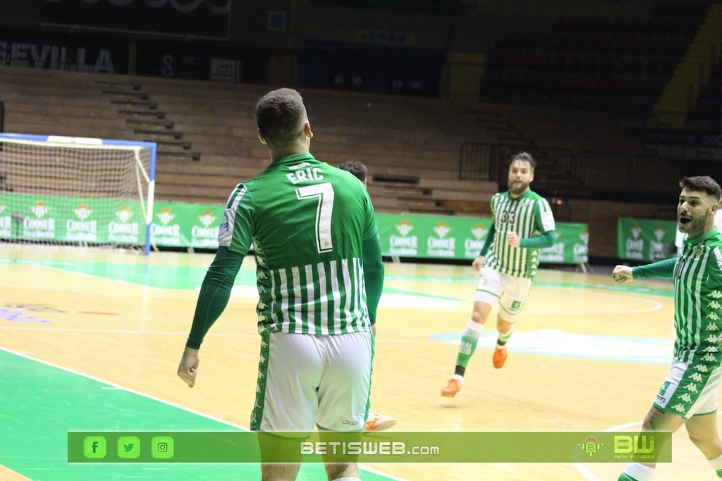 J20 Betis Fs - Talavera  108
