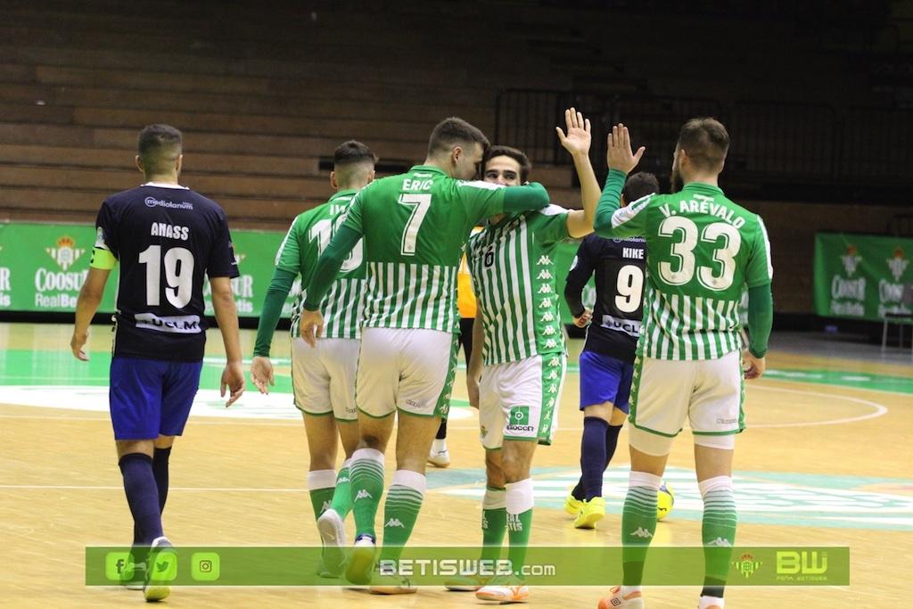 J20 Betis Fs - Talavera  117