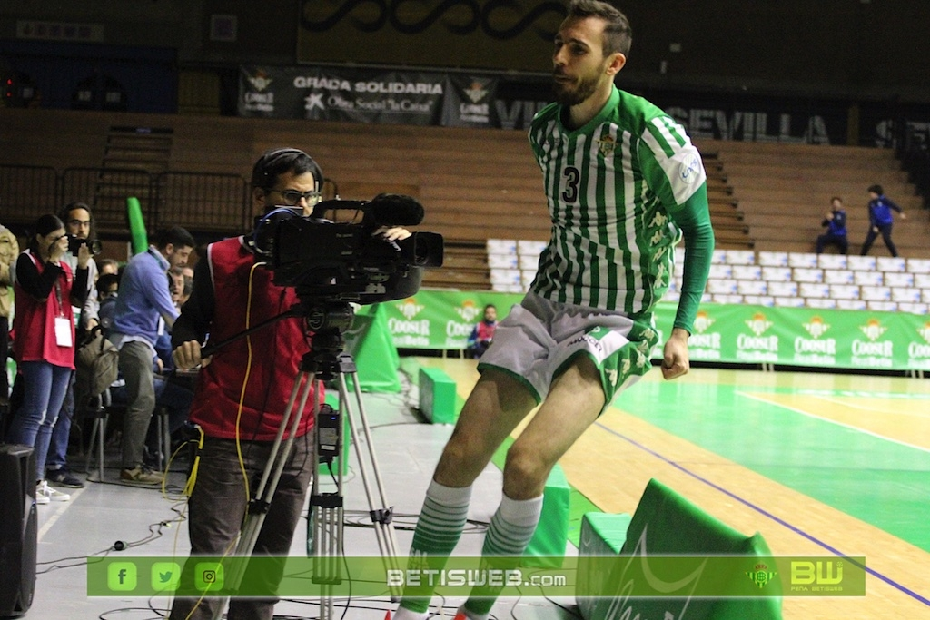 J20 Betis Fs - Talavera  124