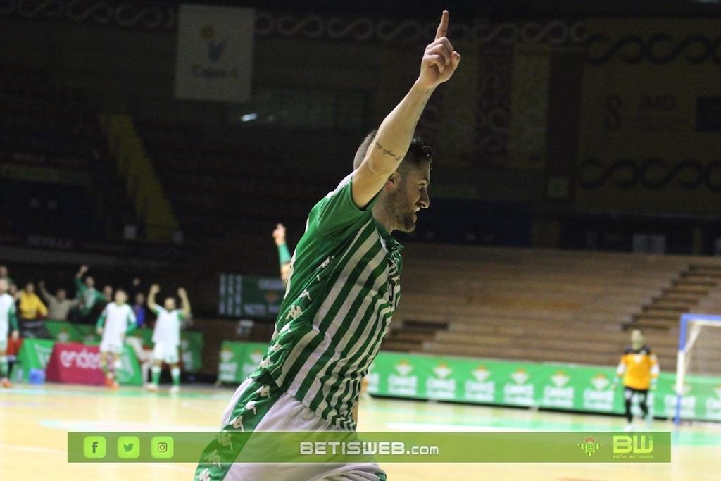 J20 Betis Fs - Talavera  140