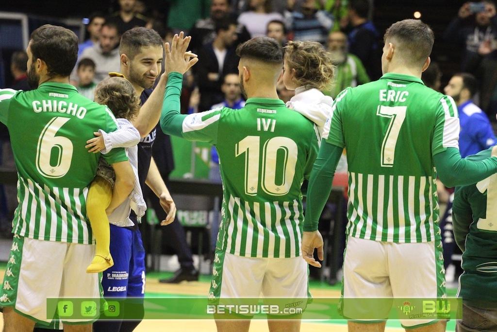 J20 Betis Fs - Talavera  16