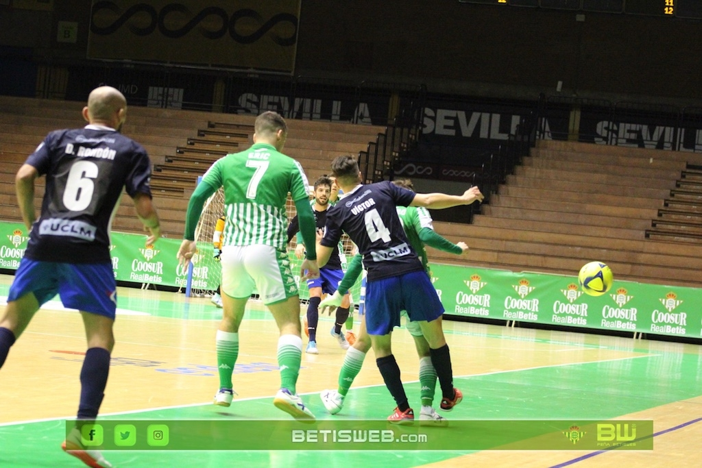 J20 Betis Fs - Talavera  166