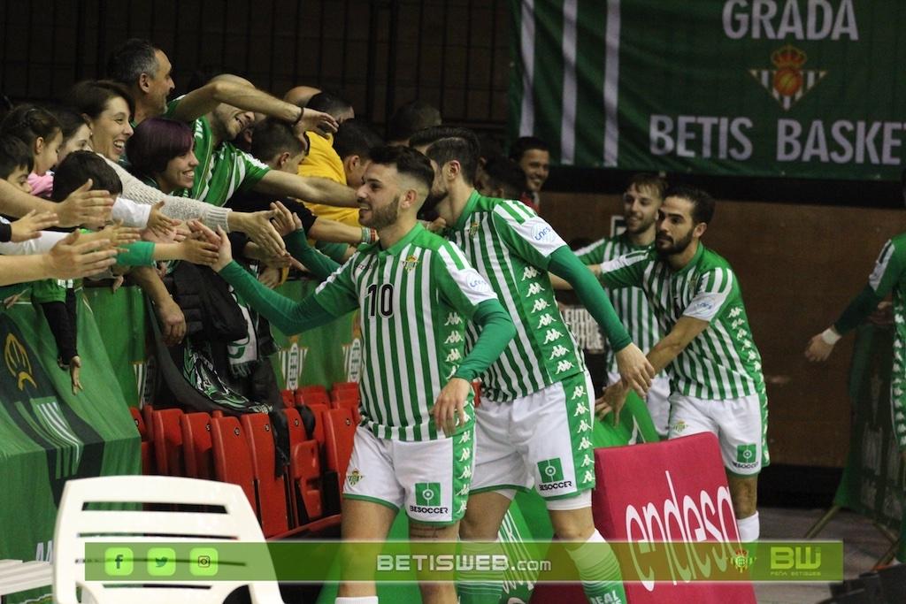 J20 Betis Fs - Talavera  182
