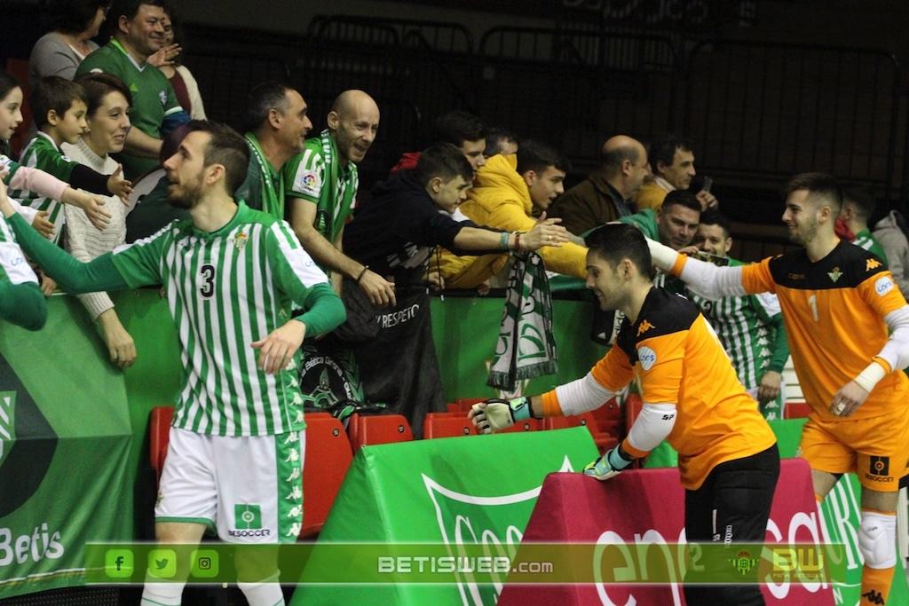 J20 Betis Fs - Talavera  185