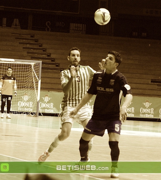 J20 Betis Fs - Talavera  33