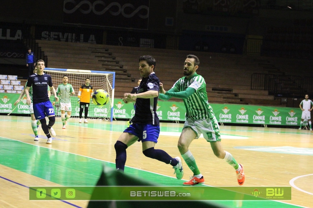 J20 Betis Fs - Talavera  35