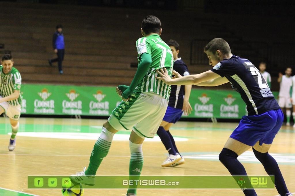 J20 Betis Fs - Talavera  37