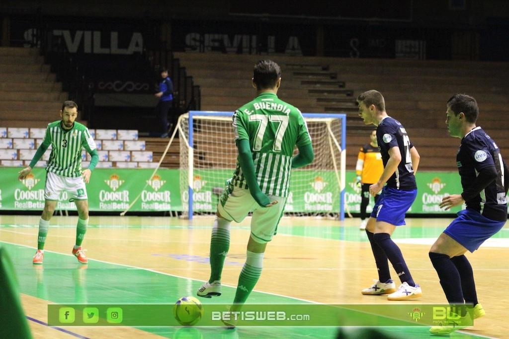 J20 Betis Fs - Talavera  49