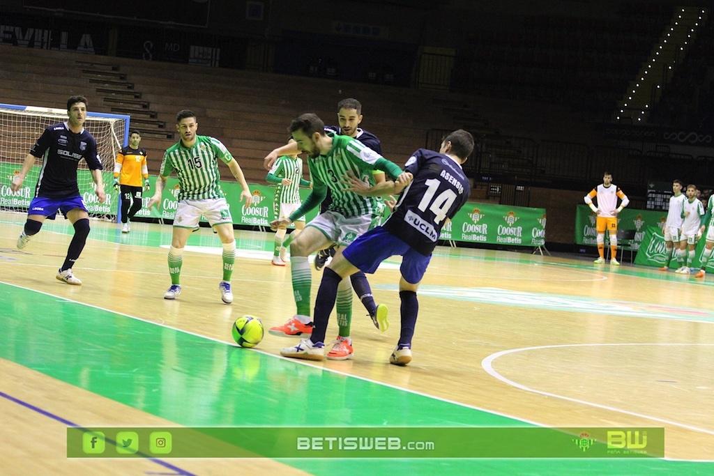 J20 Betis Fs - Talavera  75