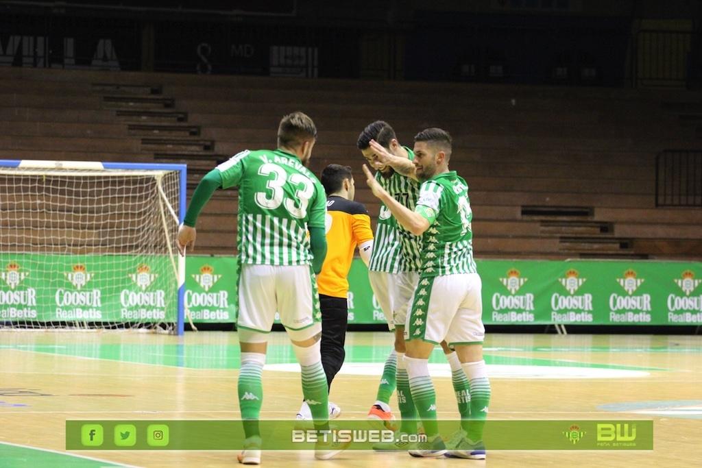 J20 Betis Fs - Talavera  89