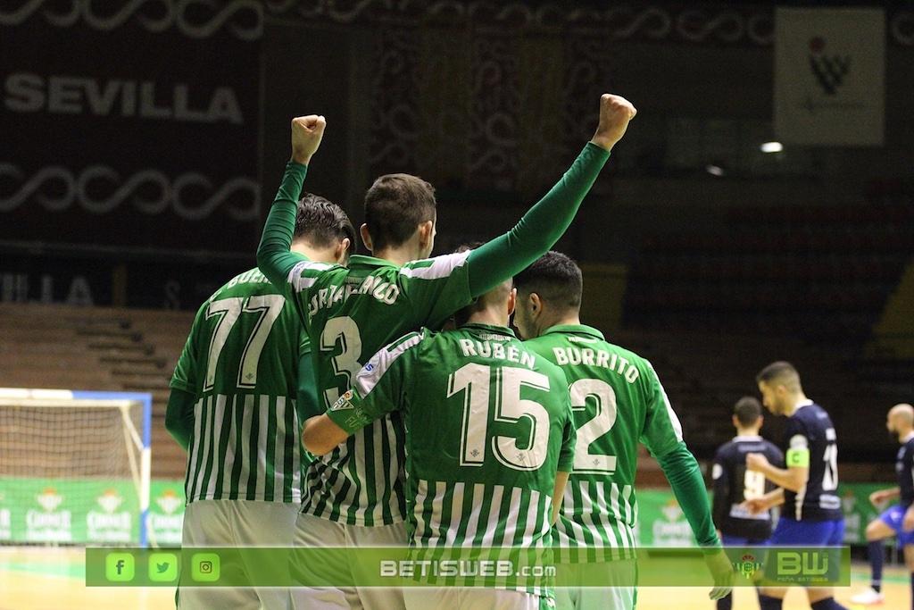 aJ20 Betis Fs - Talavera  135