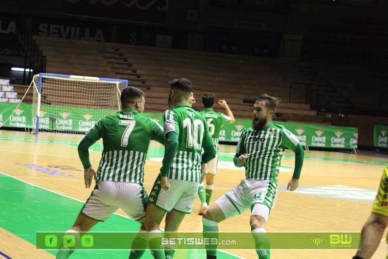 J20 Betis Fs - Talavera  110
