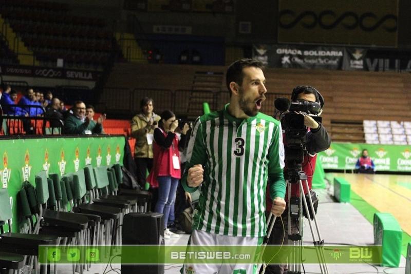 J20 Betis Fs - Talavera  125