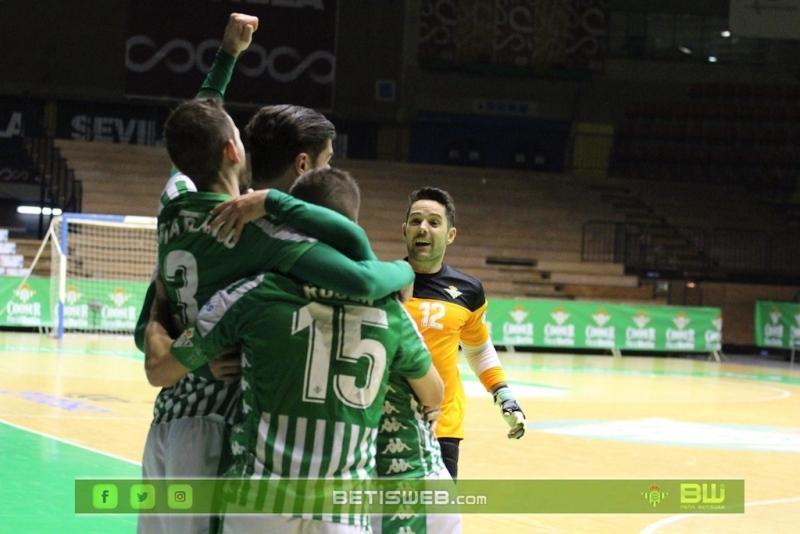 J20 Betis Fs - Talavera  130