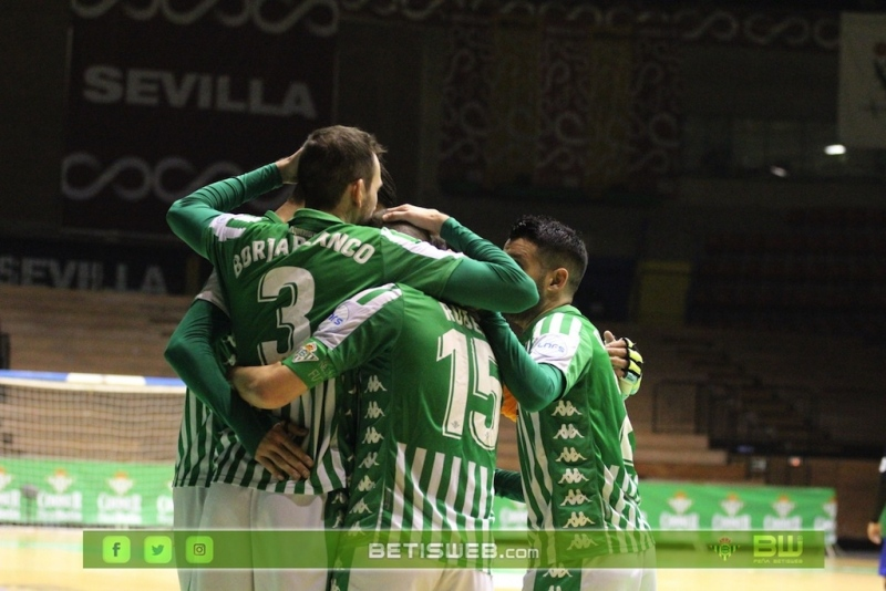J20 Betis Fs - Talavera  134