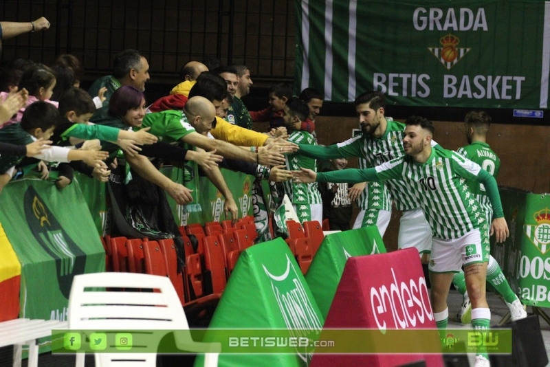 J20 Betis Fs - Talavera  181