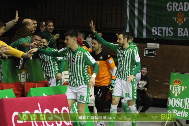 J20 Betis Fs - Talavera  184