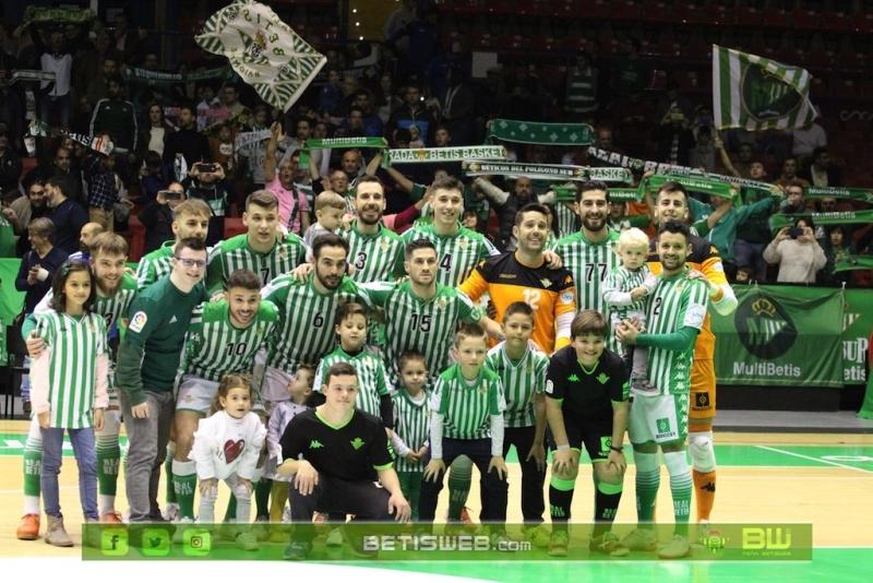 J20 Betis Fs - Talavera  19