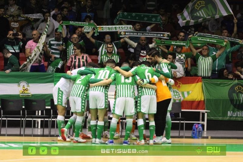 J20 Betis Fs - Talavera  25