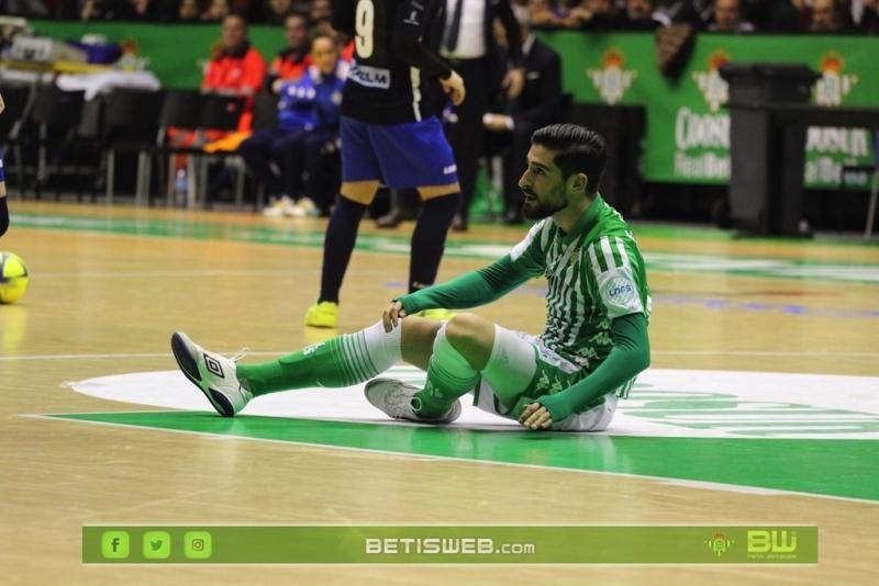 J20 Betis Fs - Talavera  40