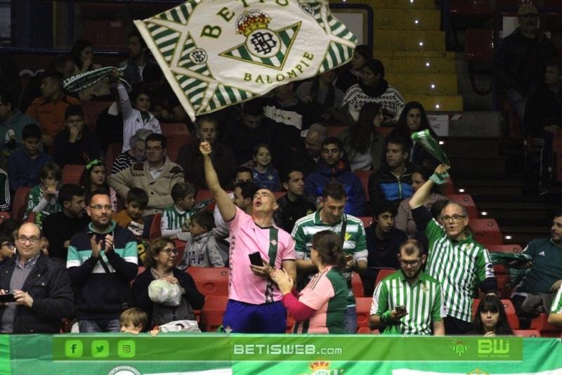 J20 Betis Fs - Talavera  5