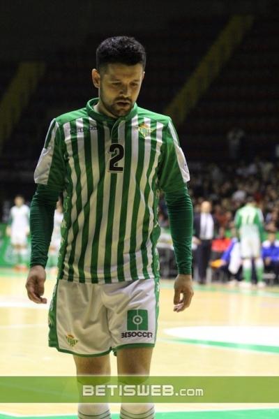J20 Betis Fs - Talavera  79