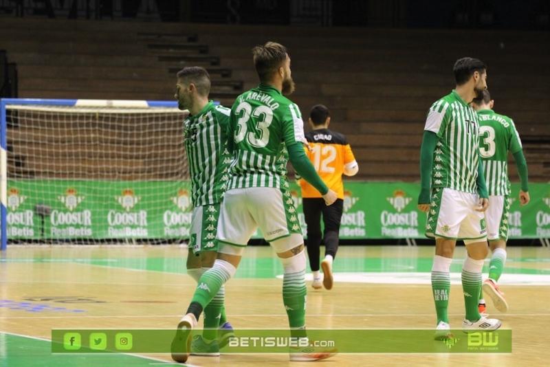 J20 Betis Fs - Talavera  91