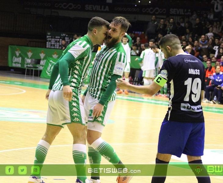 aJ20 Betis Fs - Talavera  113