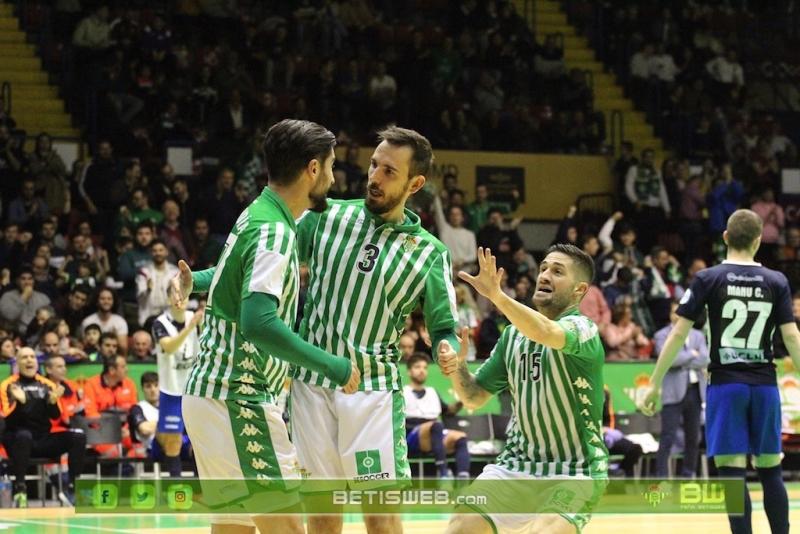 aJ20 Betis Fs - Talavera  149