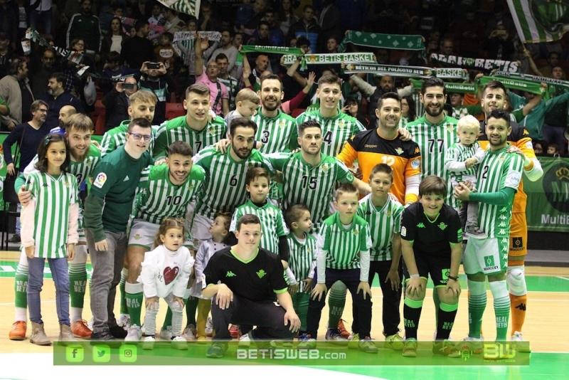 aJ20 Betis Fs - Talavera  21
