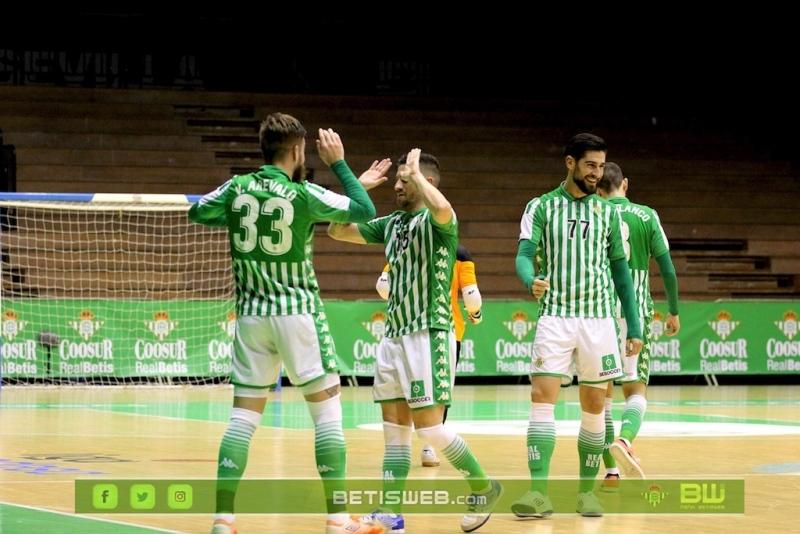 aJ20 Betis Fs - Talavera  90