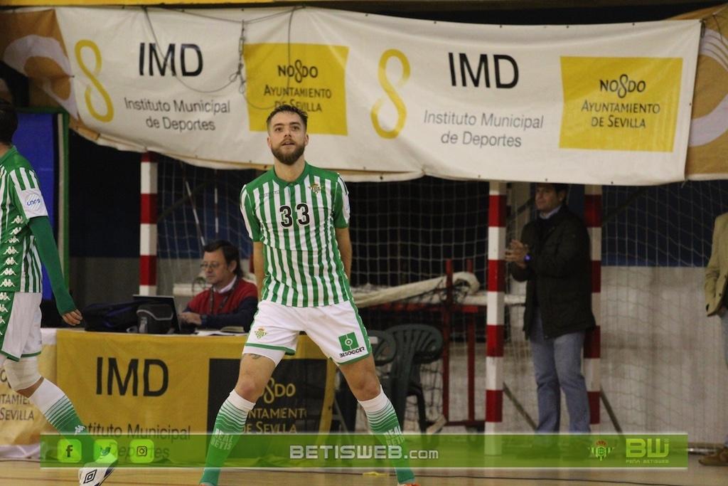 J14 Betis FS - UMA Antequera 193