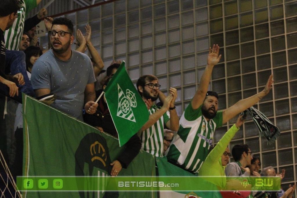 J14 Betis FS - UMA Antequera 216