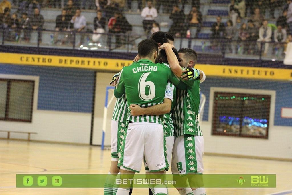 aJ14 Betis FS - UMA Antequera 119