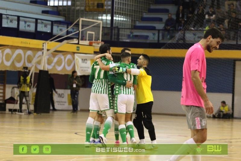 J14 Betis FS - UMA Antequera 146