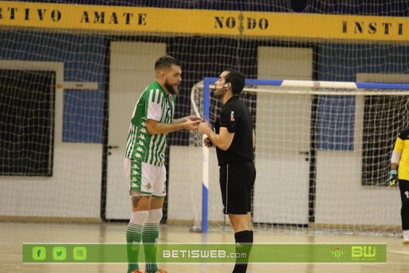 J14 Betis FS - UMA Antequera 198