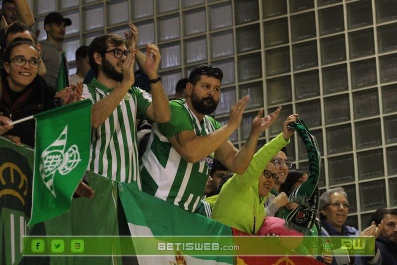 J14 Betis FS - UMA Antequera 217