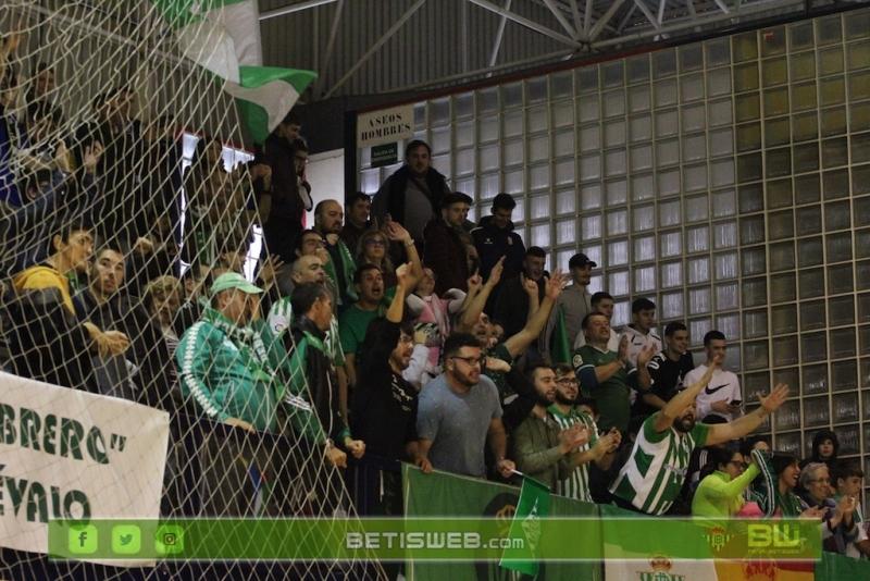 J14 Betis FS - UMA Antequera 218