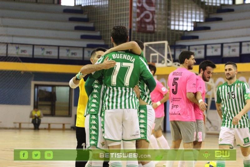aJ14 Betis FS - UMA Antequera 161